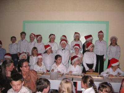 Mikołaje