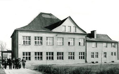 szkoła4