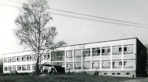 szkoła5