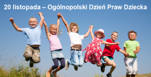 20_listopada_-_ogolnopolskim_dniem_praw_dziecka