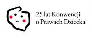 25 lat KoPD - logo internet