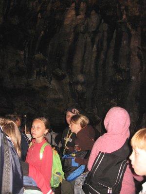 Jaskinia Łokietka 1