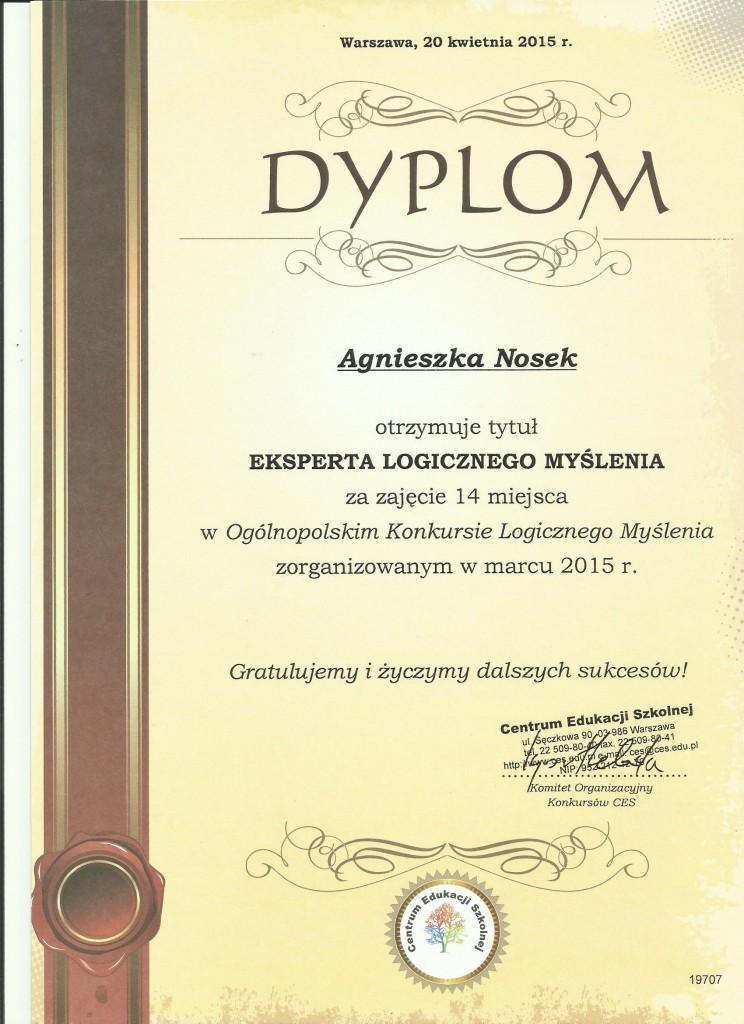 Agnieszka 001