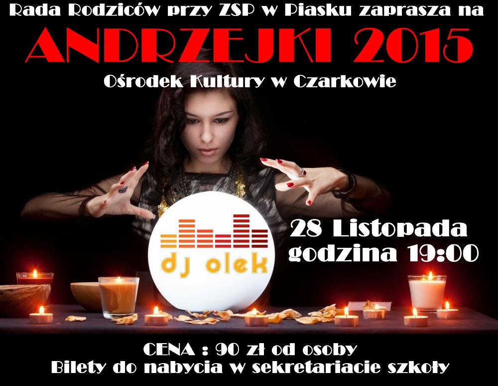 Andrzejki 2015 BIG (2)