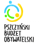 Budżet Obywatelski Pszczyna