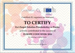 certyfikat-code-week16