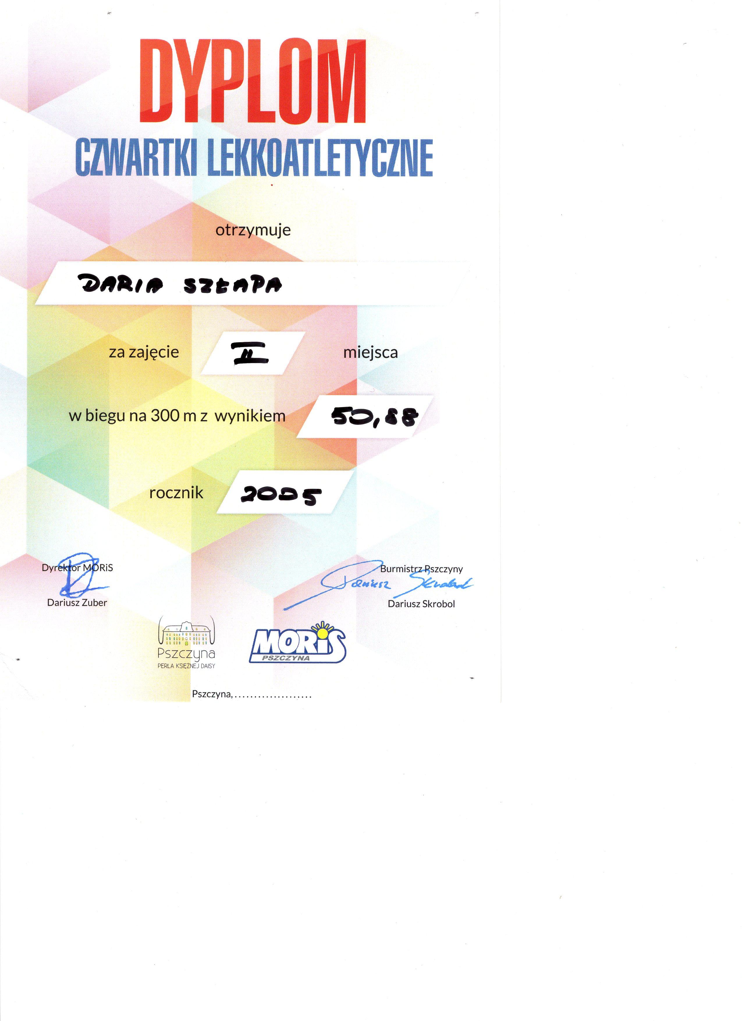 Czwartki014