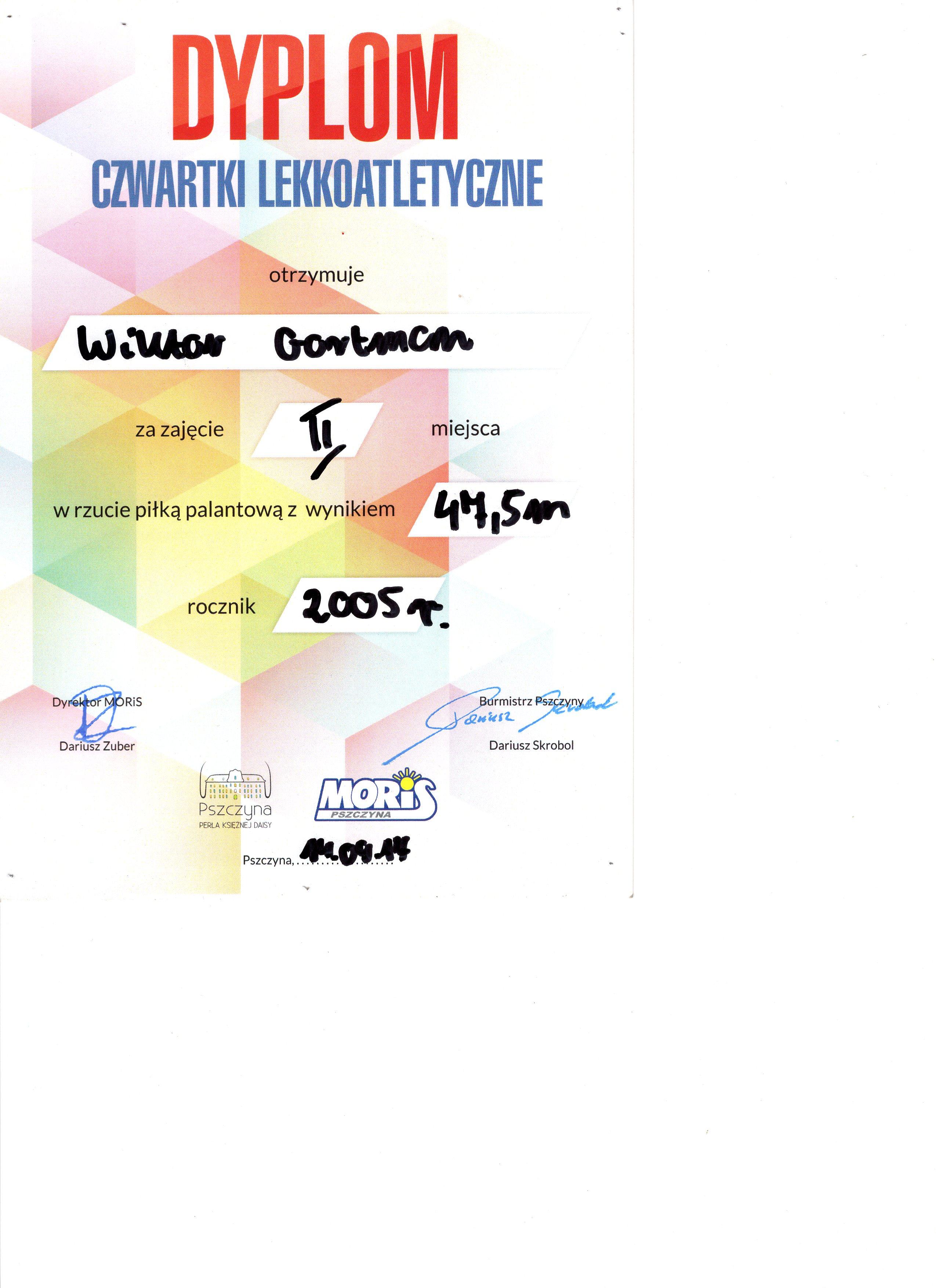 Czwartki015