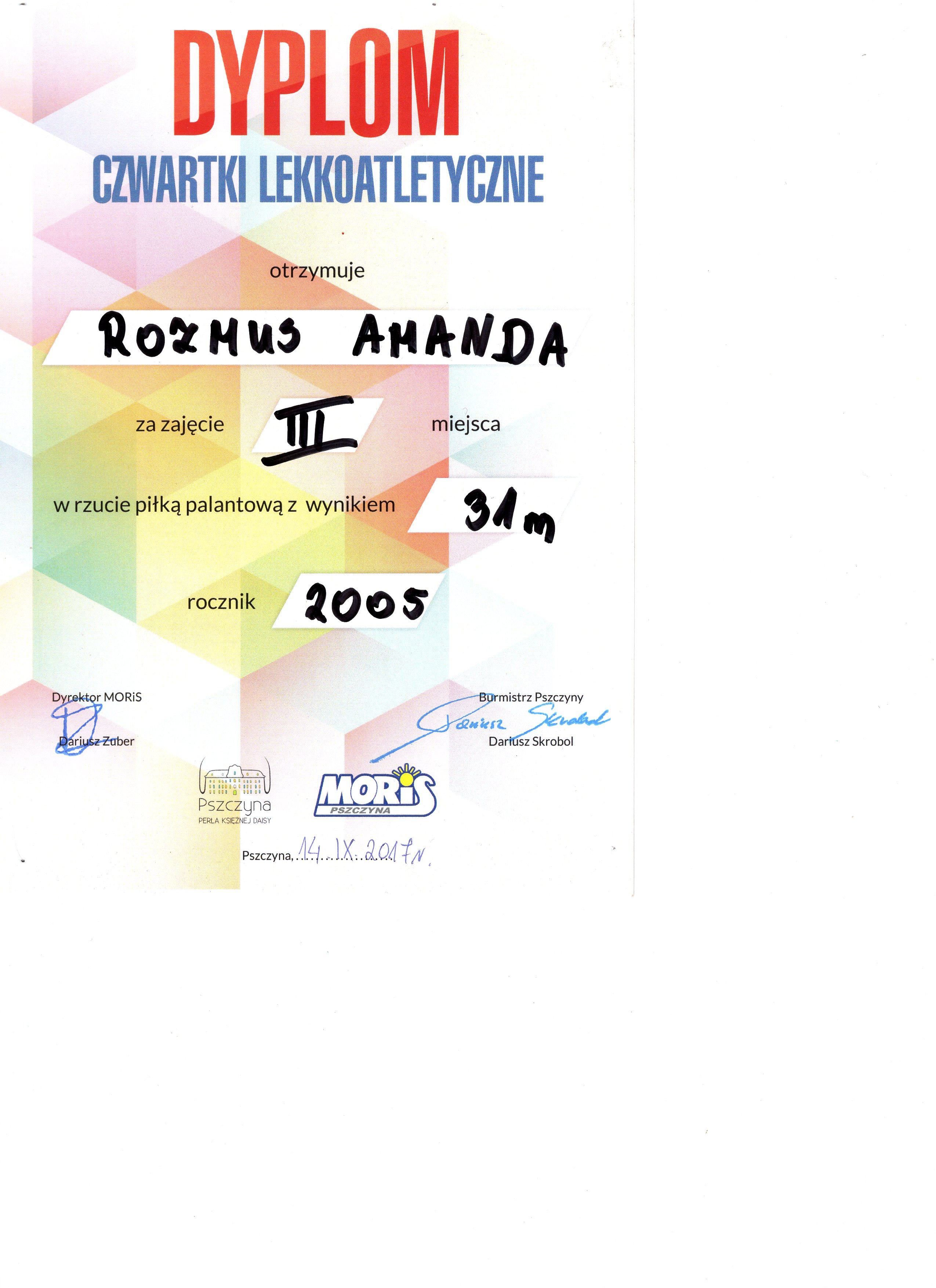Czwartki016