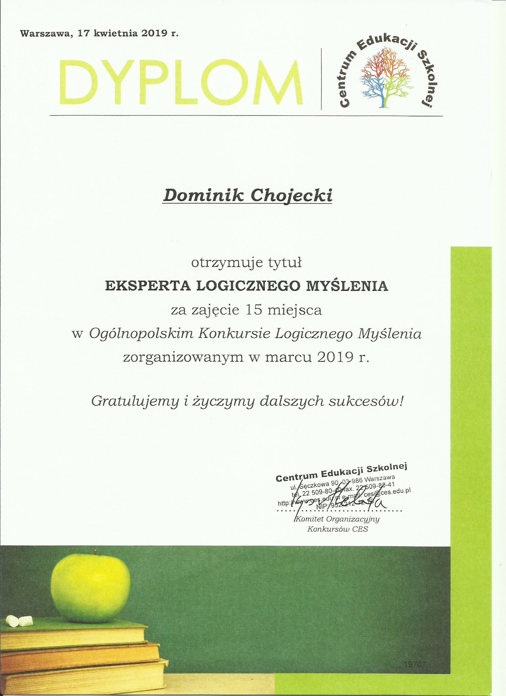 Dominik 001