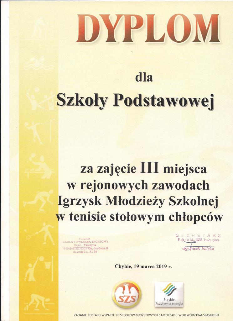 Dyplom 2 001