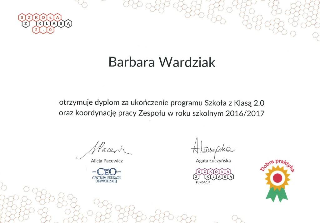Dyplom BW_20170907120300_00001