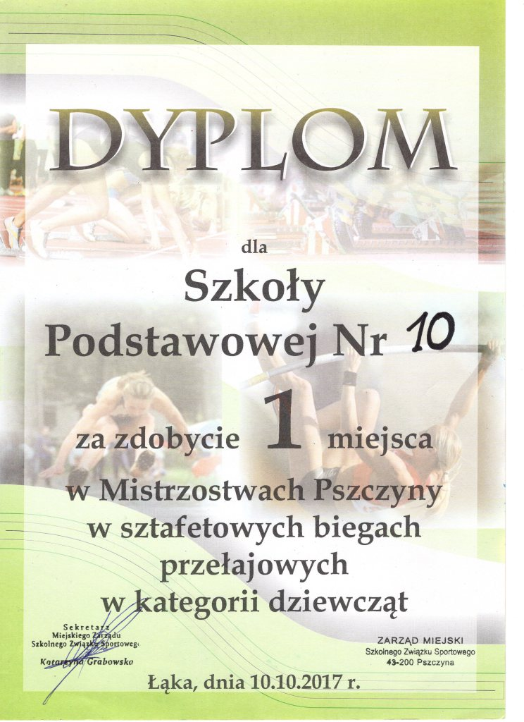 Dyplom026