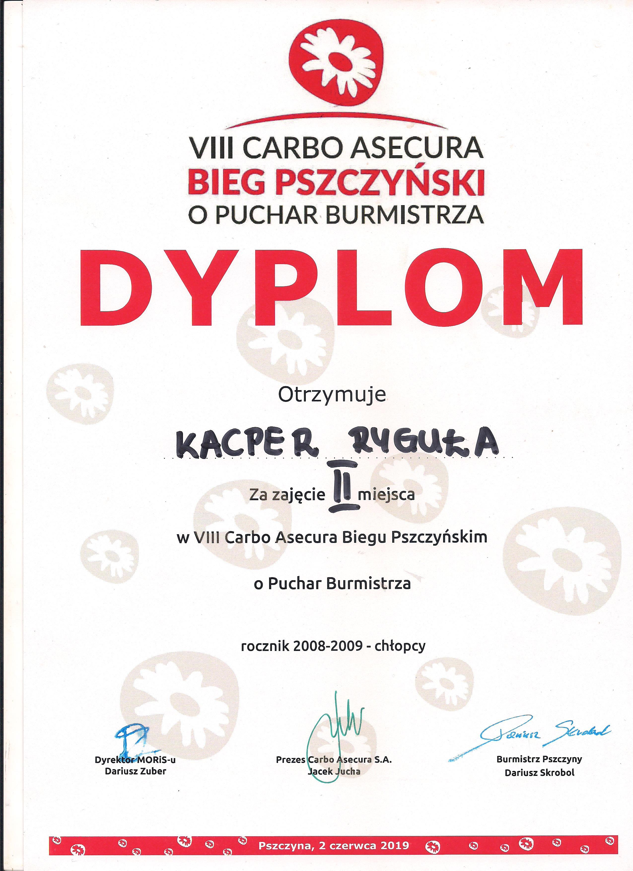 Dyplom1 001