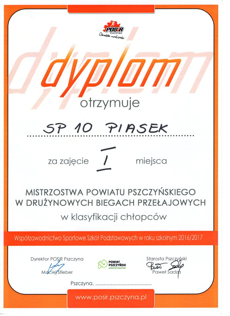Dyplom109