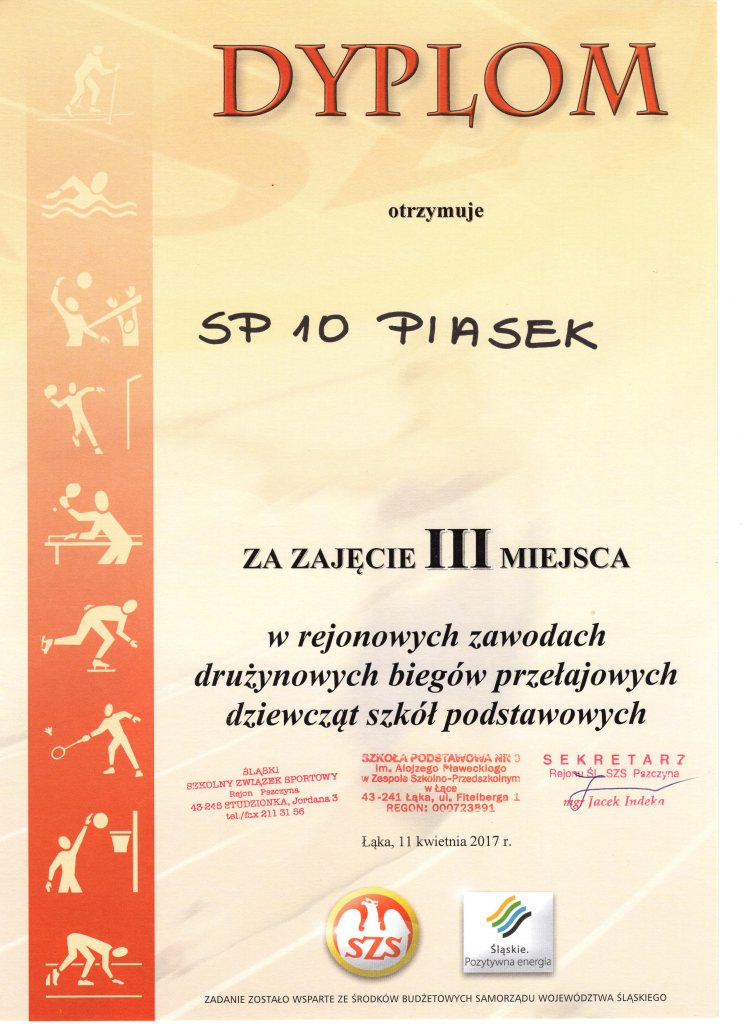 Dyplom111