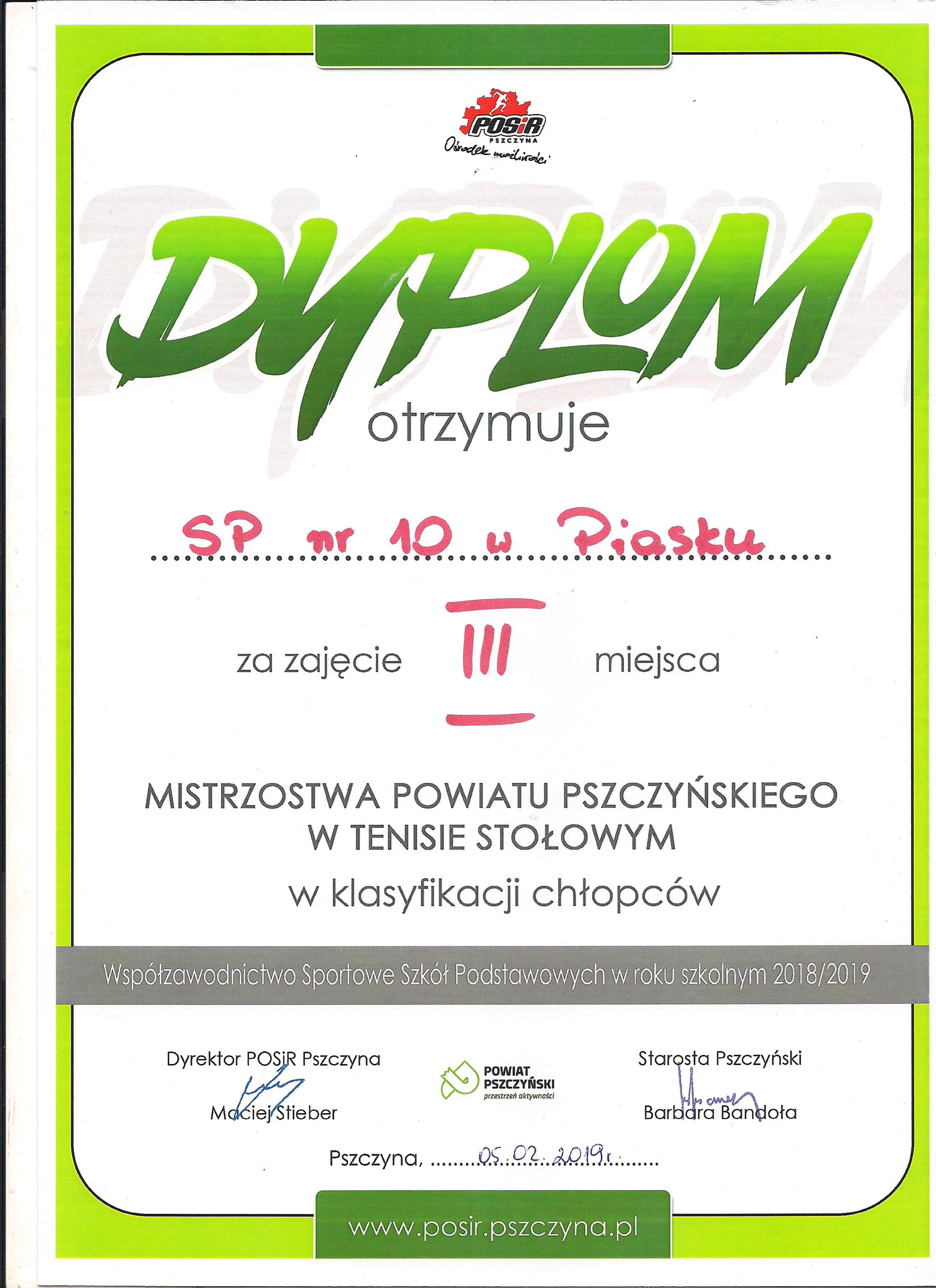 Dyplom3 001