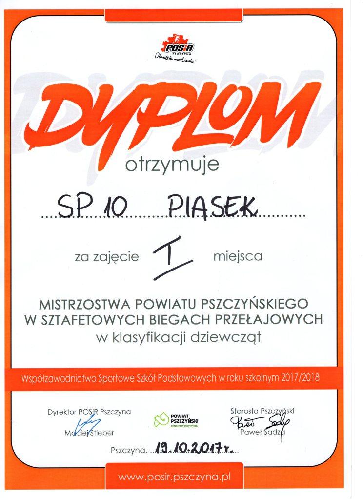 DyplomS031