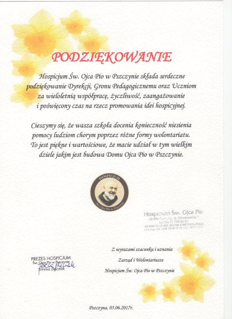 Dyplomy017