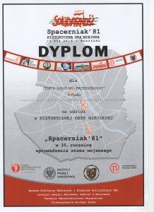 Dyplomy018