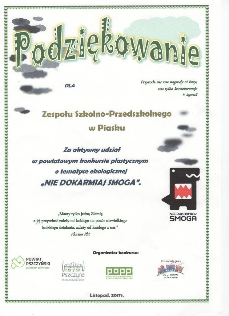 Dyplomy019