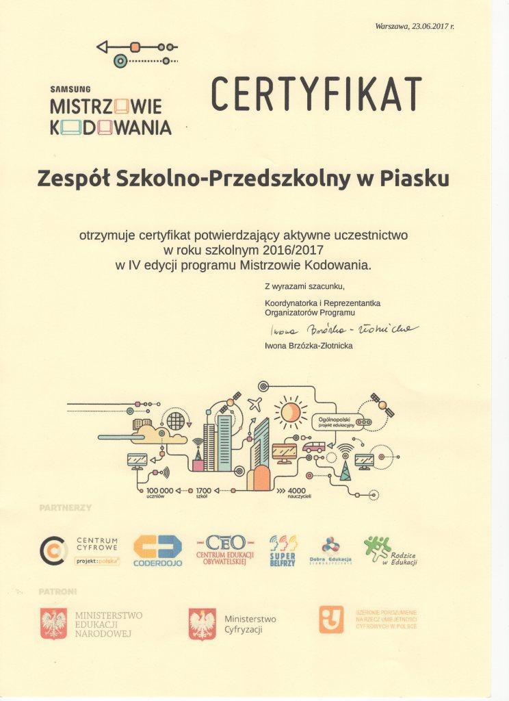 Dyplomy020