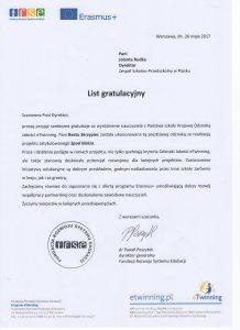 Dyplomy021