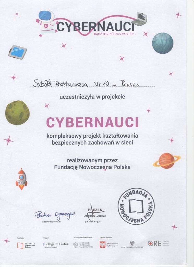 Dyplomy022