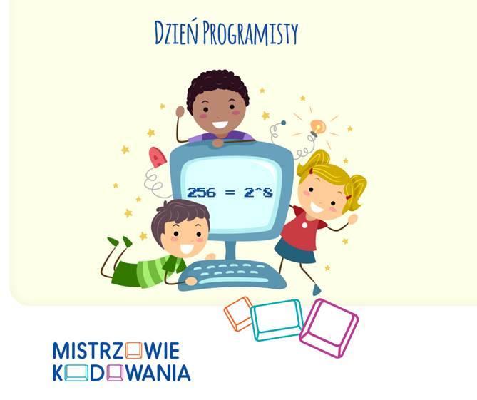 Dzen programisty