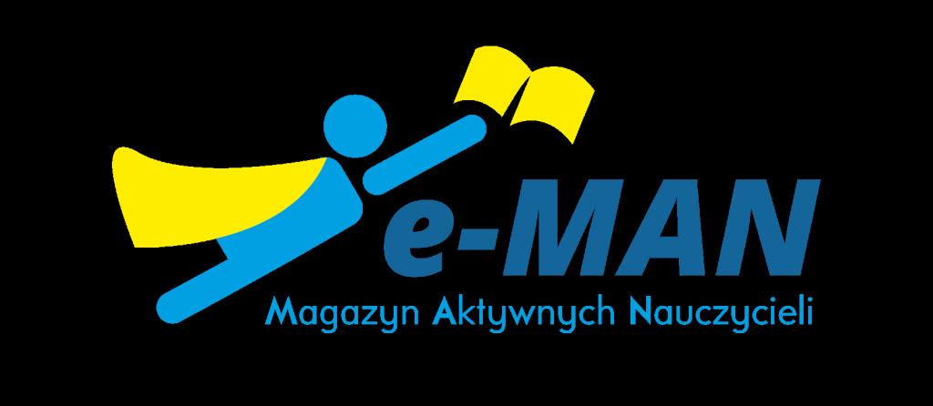 EMAN_logo_z_kolor
