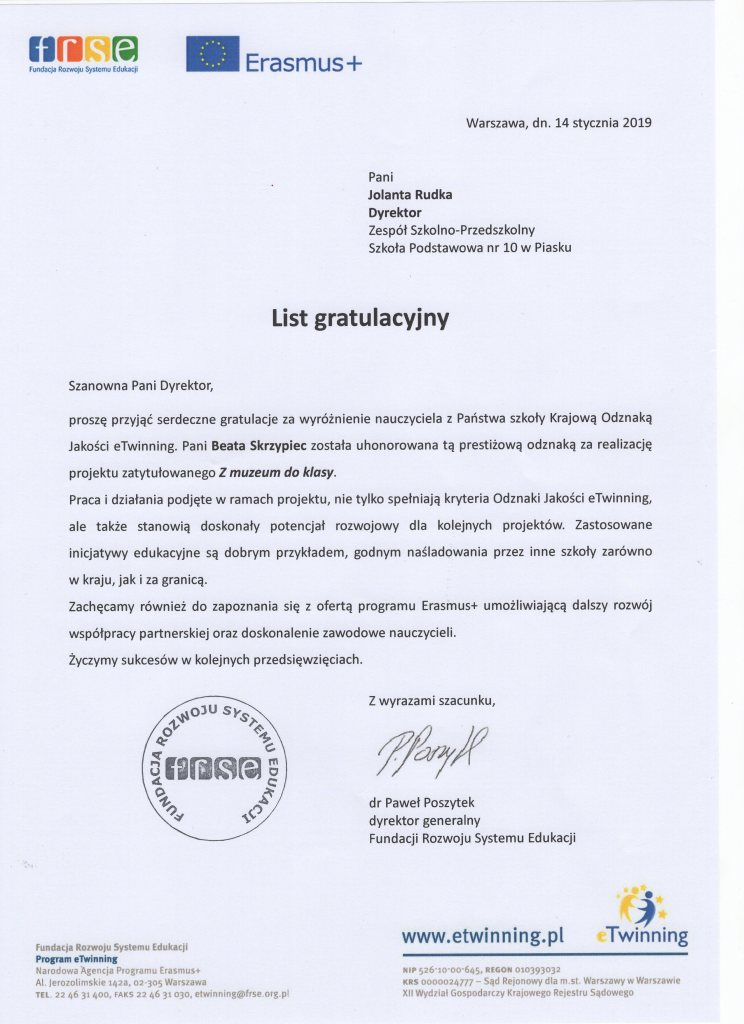 Erasmus Beata Skrzypiec 022