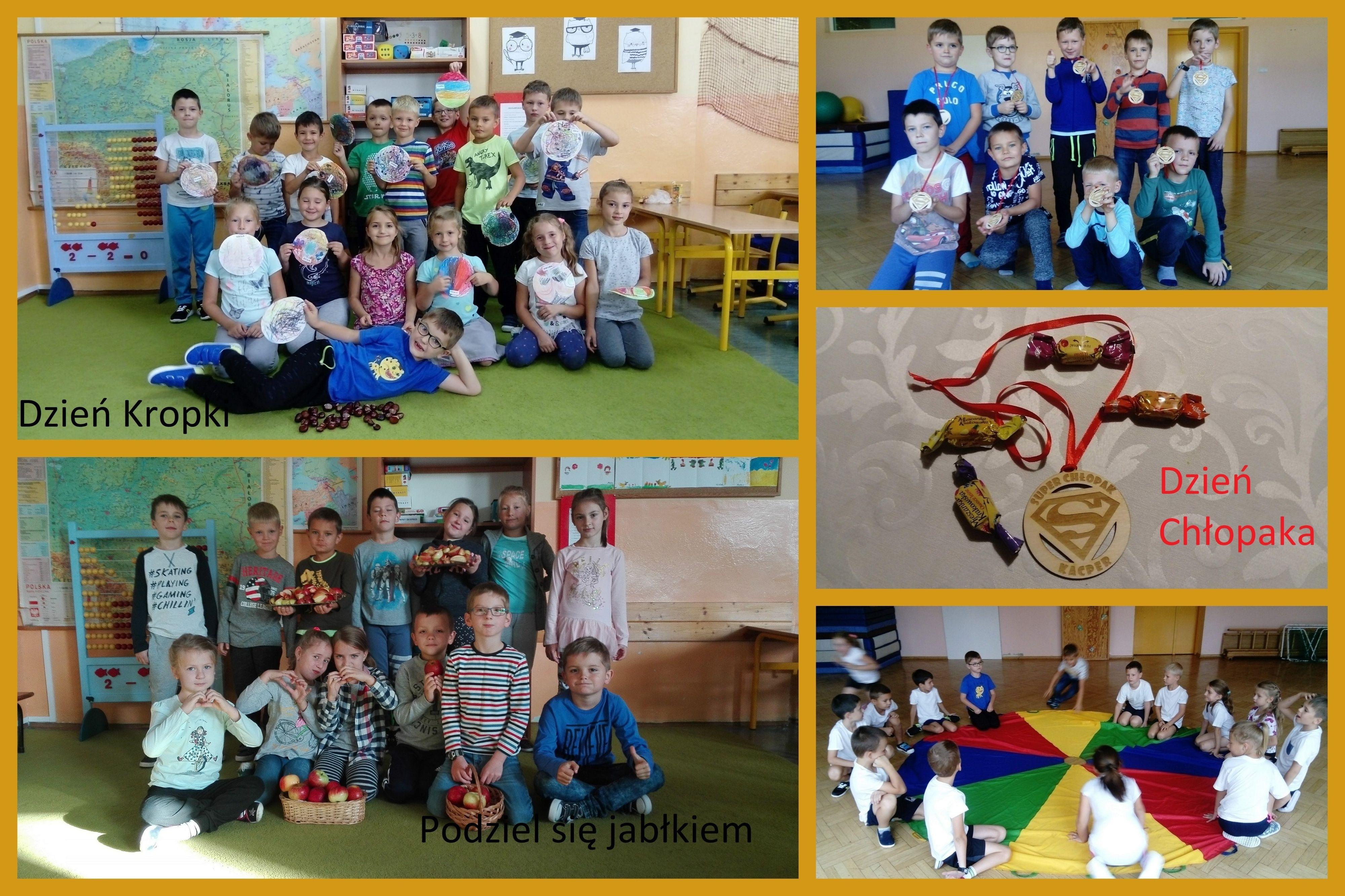 Klasa I c (2)