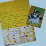 Kodeks: PINGWINKÓW