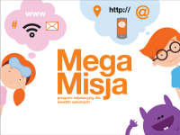 Mega Misja