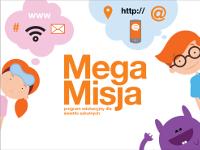MegaMisja_open