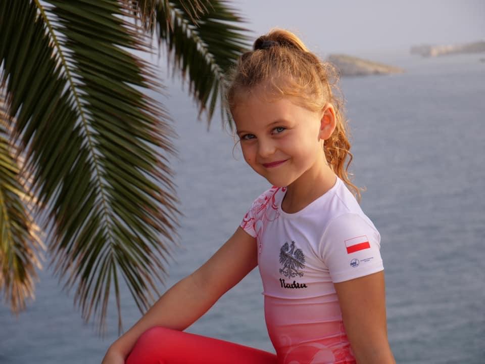Nadia Wityek 2