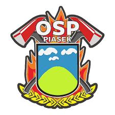 Dzień Otwarty w OSP Piasek