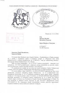 Pismo RR z 13.12.2016 s.1