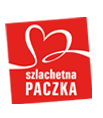 Szlachetna Paczka