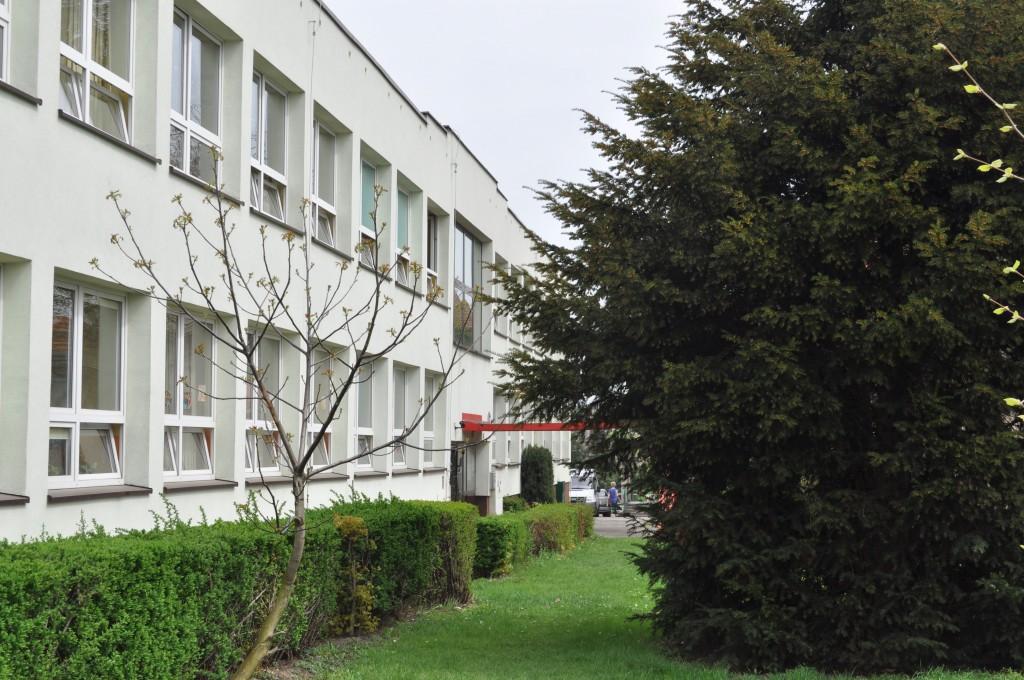 Szkoła Podstawowa nr 10 w Piasku (13)