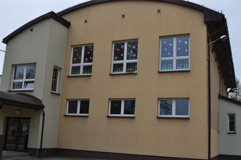 Szkoła Podstawowa nr 10 w Piasku (18)
