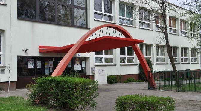 Szkoła-Podstawowa-nr-10-w-Piasku-2
