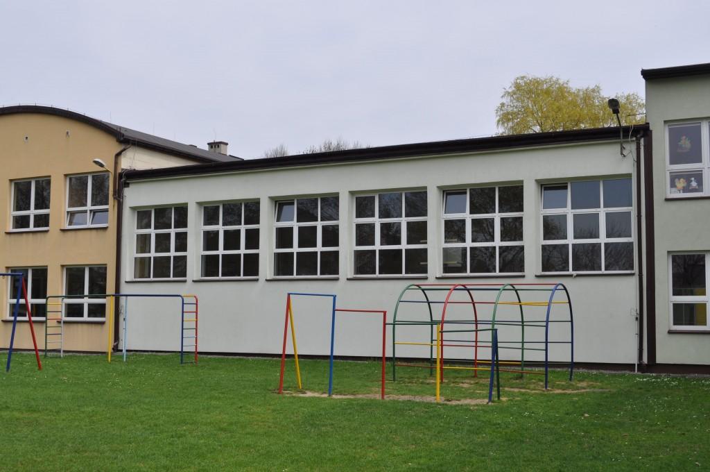 Szkoła Podstawowa nr 10 w Piasku (30)