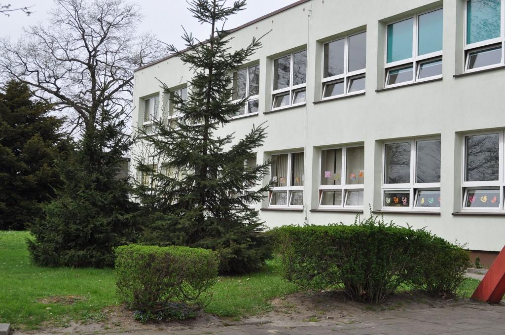 Szkoła Podstawowa nr 10 w Piasku (31)