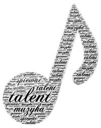 Word Art (1)