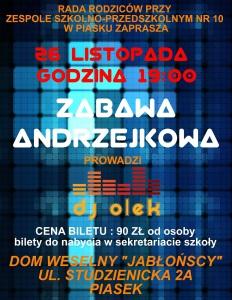 zabawa-andrzejkowa-2016-szkola