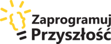 Zaprogramuj Przyszłość
