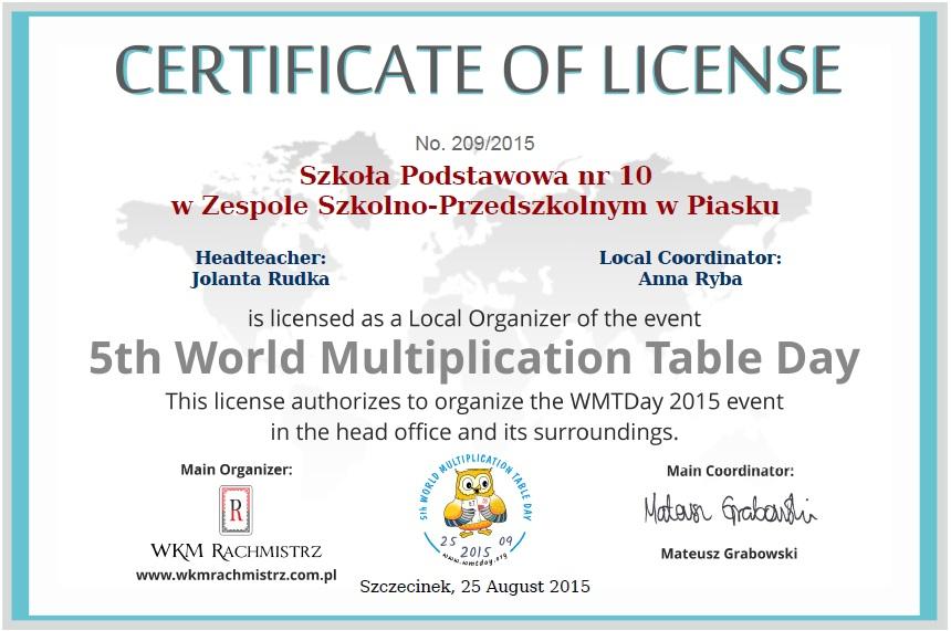 certyfikat-2015
