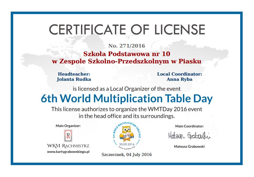 certyfikat_wmtd_2016