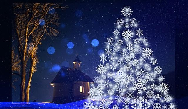 christmas-card-566306_640